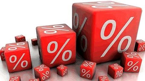 Nisan-Haziran Döneminde 2,2 Milyon Kişi Tüketici ve Konut Kredisi Kullandı