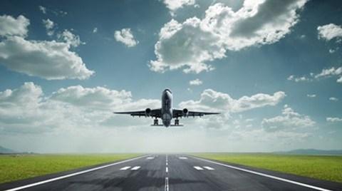 3. Havalimanı 2016'da Hizmete Alınacak