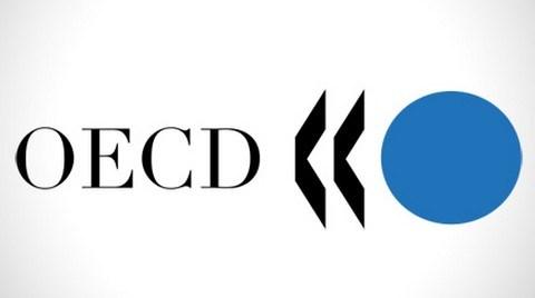 OECD, G7 Ülkelerinin Büyüme Tahminlerini Aşağı Çekti