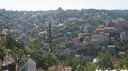 Kentsel Dönüşüm Derbent'e Uzandı