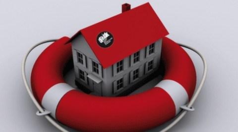 Zorunlu Deprem Sigortasına 'Sıkı' Kontrol Geliyor