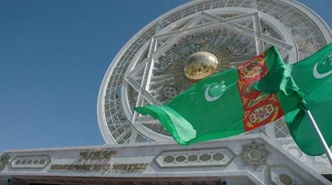 Türkmenistan'da Müteahhitlik Sektöründe Yeni İş İmkanları