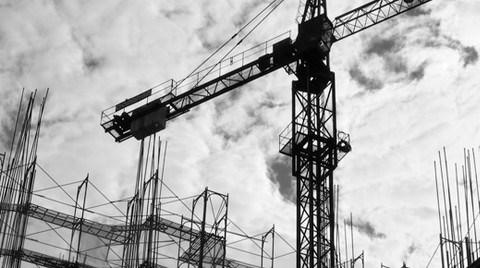 İMSAD'ın İnşaat Sektörü Değerlendirme Raporu