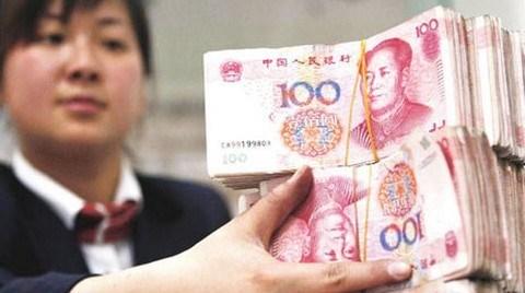 Çin Ekonomisi 'Satılmayan Mal'larla Yüzleşiyor