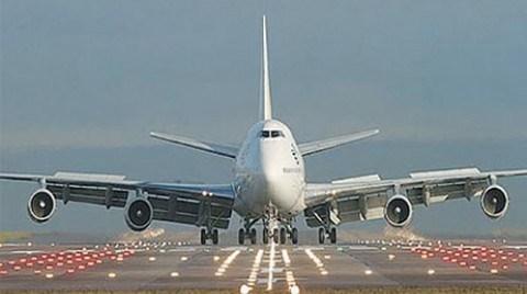 3. Havaalanı İhalesiyle ilgili Tüm Şartlar Oluştu