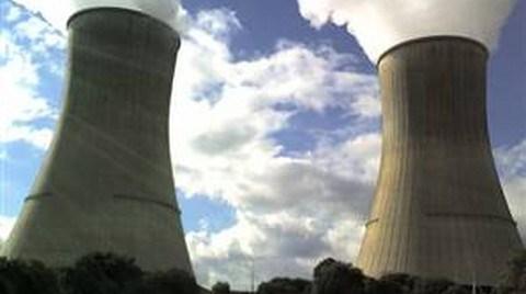 BAE'den Nükleer Enerji Hamlesi