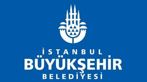 İstanbul'un Borcu için Endişelenmeyin