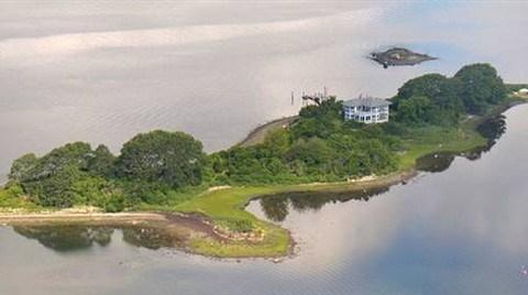 Özel Adalara Rağbet Yok