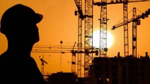 2013'de Emlak Vergisine Esas İnşaat Maliyet Bedelleri Belirlendi