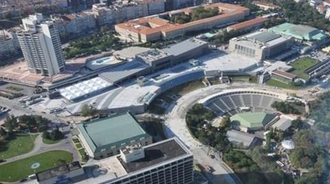 İstanbul, Dünya Kongre Şehirleri Sıralamasında İlk 10'da Yerini Korudu