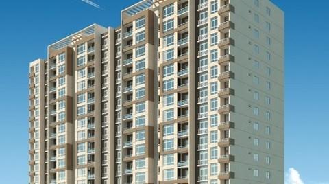 Zonguldak'a Geleceğin Yaşam Merkezi