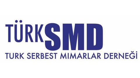 10. TSMD Yapı Ödülü