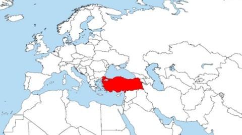 Türkiye Dünya Rekabet Yıllığı'nda Bir Basamak Yükseldi