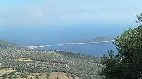 Antalya'daki 2B Arazileri için 9 Bin Başvuru Yapıldı