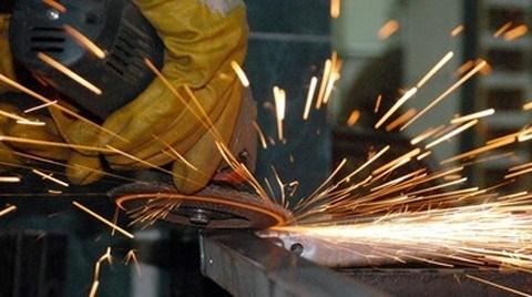 Mayıs'ta Kurulan Şirket Sayısı Geçen Yılın Aynı Ayına Göre Düşüşte