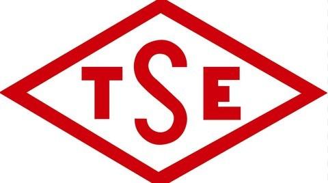 TSE'nin 'Marmara Kalite Günleri' Eğitimi Başladı