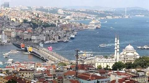 'Doku Korunursa Türkiye Model Olabilir'