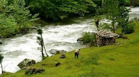 ''Kocaeli Ekoturizm'e Hazırlanıyor''