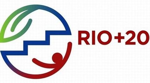 Rio+20 Yolunda Türkiye Sürdürülebilir Kalkınmanın Neresinde?