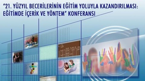 """""""21. Yüzyıl Becerileri ve Eğitimin Niteliği"""""""