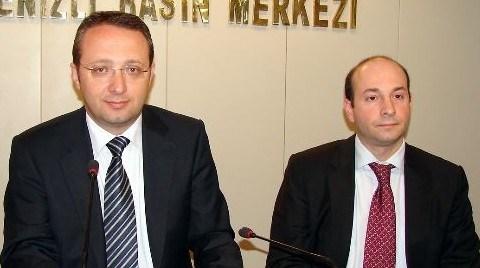 Kentgaz 2012 Sonuna Kadar 20 Milyon Liralık Yatırım Yapmayı Planlıyor