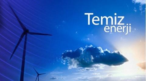 Temiz Enerji Finansmanı Uluslararası Çalıştayı
