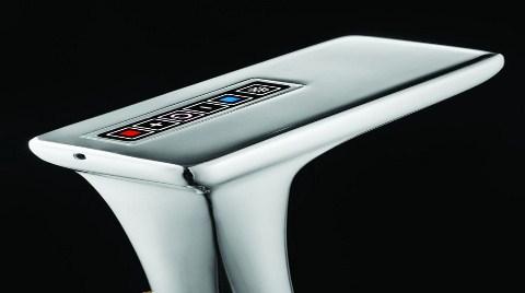 E.C.A. Electra Serisi Dijital Teknolojiyi Suyla Buluşturuyor