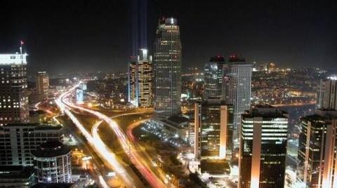 İstanbul Turizm Sektöründe Gelişim Potansiyeli Yüksek Bir Pazar