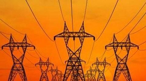 EPDK Lisanssız Elektrik Üretimine İlişkin Tüm Mevzuatı Tamamladı