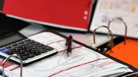 Yabancı Şirketlerin Türkiye İrtibat Büroları için Yeni Düzenleme