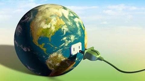 Endüstriyel İşletmelere Enerji Verimliliği Desteği