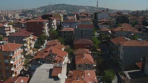 ÖYK İstanbul Büyükşehir Belediye Meclisi'nin Fikirtepe İtirazını Kabul Etti