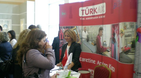Türk Akreditasyon Kurumu Kanunu'nda Değişiklik