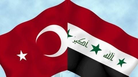 DEİK: Irak 60 Milyar Doları Aşan 120 Proje için Yatırımcı Arıyor