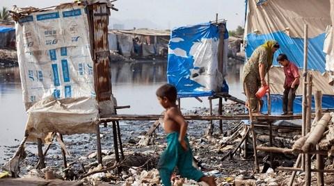 Hint Kadınların Umumi Tuvalet Kampanyası Sonuç Veriyor