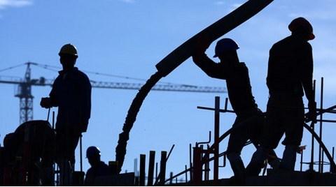 Avrupa Hazır Beton Birliği 2015 Kongresi İstanbul'da Yapılacak