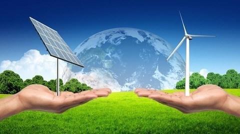 Rüzgar ve Güneş Enerjisi Ölçümlerinde Sorumluluk Meteoroloji'de