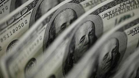 Mayısta 1 Milyar 430 Milyon Dolar Uluslararası Doğrudan Yatırım Girişi Gerçekleşti
