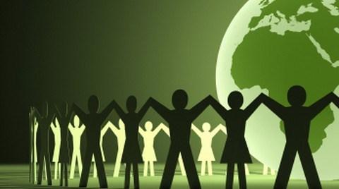 Markalar Sosyal Sorumlulukta 'İtibar' Yarışında