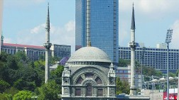 Erdoğan Silüeti