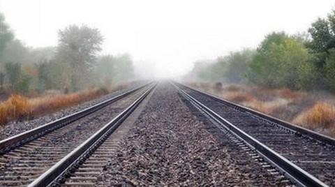 MMO: ''Türkiye, Demiryolu ile Ulaşımda Avrupa'nın Gerisinde''