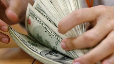 Libya Başbakanı Talimat Verdi, 1,1 Milyar Dolar Ödenecek