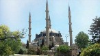 Selimiye Camii