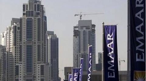 Dubai Emlak Piyasası Canlanıyor