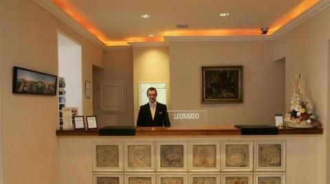 Verbatim LED Lambaları ile Enerji Tüketimi Azalıyor, Hem Otel Hem De Konuklar Karlı Çıkıyor