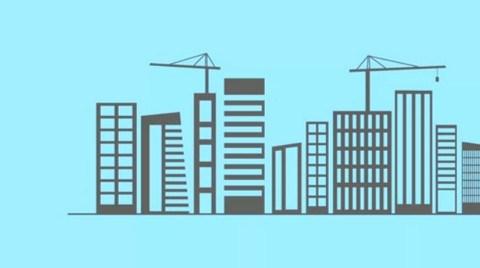 OpenUrban: Şehirlerin Geleceğini Haritalamak