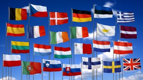 17 Ekonomistten Avrupalı Liderlere Sorumluluk Çağrısı