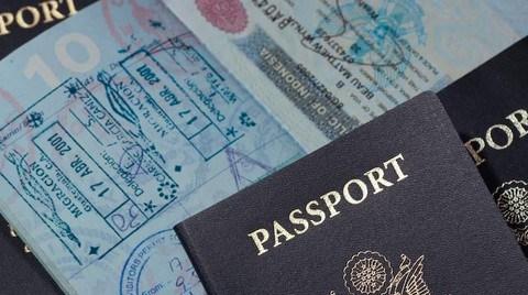 Avrupa İş Dünyasından Vize Engeline Hayır Çağrısı