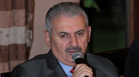 Fatih Sultan Mehmet Köprüsü'nde Çalışmaların Yüzde 60'ı Tamamlandı