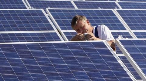 Güneş Enerjisinde Haksız Rekabet İddiası